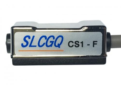 常熟SLCGQ CS1-F (20R)