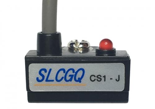 常熟SLCGQ CS1-J (11R)