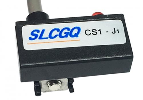 常熟SLCGQ CS1-J1 (72R)
