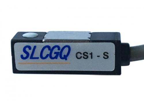常熟SLCGQ CS1-S (03R)